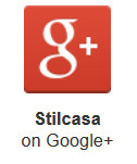 Visit Stilcasa Avellino on Google Plus