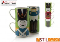 Maxwell Williams Mug idee regalo originali e divertenti